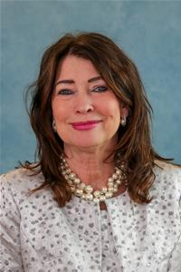 Councillor Pauline Tunnicliffe - bigpic