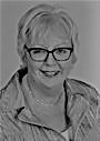 Councillor Mary Cooke